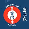 Sei-shin-ryu Logo